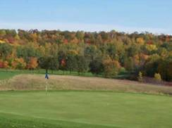 Image for Chippewa Valley Golf Club